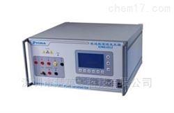 DOWG-6112G衰减振荡波发生器