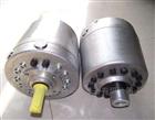 R系列HAWE柱塞泵总代理