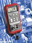 美国Fluke 718Ex 本安型压力校准器