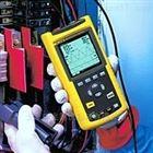 美国 Fluke 43B 电能质量分析仪