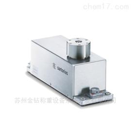OEM高精度称重传感器WZA1203-N赛多利斯
