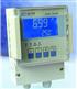 台湾阳曦AI-ON在线pH计酸碱度监测仪
