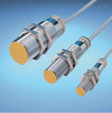 专业销售TURCK图尔克耐压型传感器