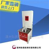 YT080型土工合成材料耐静水压测定仪
