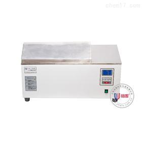 WTC-110X30水浴恒温振荡器规格