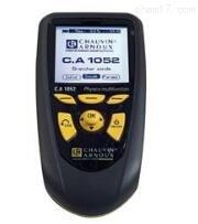 法国CA1821接触式测温仪价格