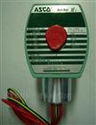 美国ASCO电磁阀WSNF8327B102 现货特价销售