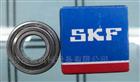 SKF W6001-2RS1轴承现货供应