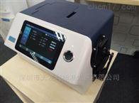 YS60603nh臺式分光測色儀YS6060 色彩霧度一健測量