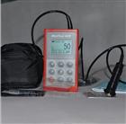 MiniTest 600B新型全系列涂层测厚仪