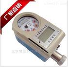 陕西IC卡水表价格及生产厂