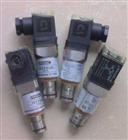 德国贺德克EDS-3446--3-0250-000继电器原装