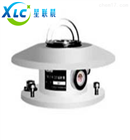 星联晨生产总辐射传感器XCTBQ-5V-V2厂家