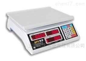 UWA-M中国台湾UTE电子秤