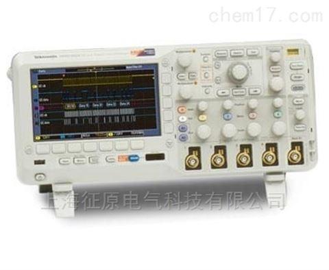 yb43020d-二踪示波器_yb产品系列-上海征原电气科技