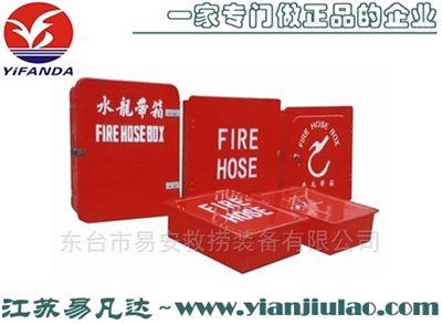 船舶玻璃钢消防栓箱,消火栓玻璃钢箱