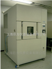 JW-TS-50D重庆JW-TS-50D三箱式冷热冲击试验箱
