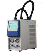 HF-6890B气相色谱顶空自动进样器