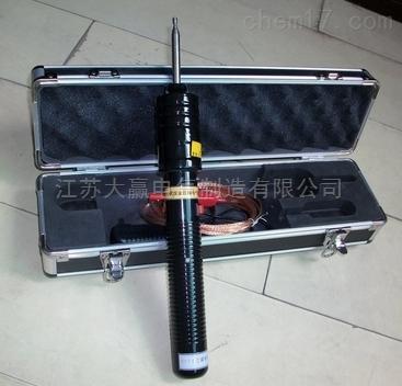 厂家推荐:Z-V型雷击计数器校验仪
