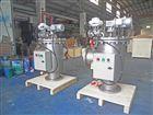 冷却水过滤器使用及优点