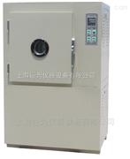 上海臭氧老化箱