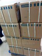 苏州西门子6ES7215-1HG40-0XB0 PLC代理