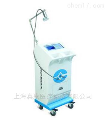 微波治疗仪(推车液晶)