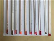 武漢玻璃溫度計生產廠家