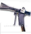 日本SIMCO Cobra离子风枪-除静电测试仪