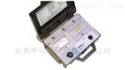 德国美翠MI2060 5KV模拟高压兆欧表