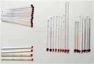 短型玻璃溫度計生產廠家