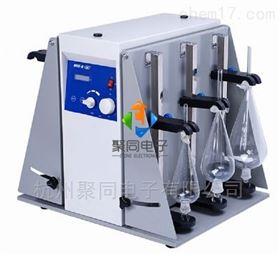甘肃分液漏斗振荡器JTLDZ-6跑量销售