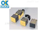 NI100U-Q160-AP44TURCK图尔克传感器NI100U-Q160-AP44X/S120