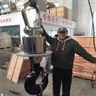 贵阳市生产的30吨电子吊钩秤质量很好