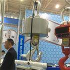 上海东南的20吨打印电子吊秤