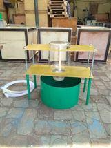 沧州方圆试坑单环注水试验装置