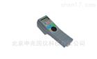 美翠MI3103低压兆欧表及等电位连接测试仪