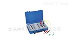 美翠 MI3299 10kV高压绝缘测试教学演示箱