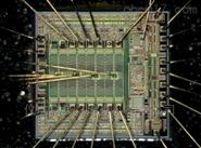 IC酸开封机自动decap芯片去封装失效分析