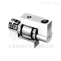 拉式负荷传感器上海华东电子仪表厂