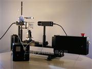 290角膜接觸鏡接觸角測試儀