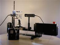 290角膜接触镜接触角测试仪