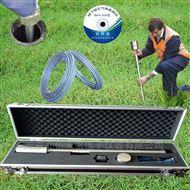 BX14-JLQT型地下钻孔气体监测仪