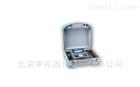 德国美翠 MI3280三相变压器变比测试仪