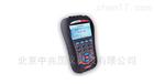 美翠MI2885 S级四通道手持式电力质量分析仪