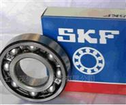 瑞典SKF轴承6204-2RSL现货