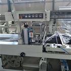 南昌空调滤芯包装机 POF薄膜塑封机厂家直销