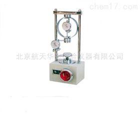 YYW-2型應變控制式無側限壓力儀