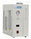 实验室色谱用氮气发生器