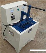 矿用温控电缆热补机价格